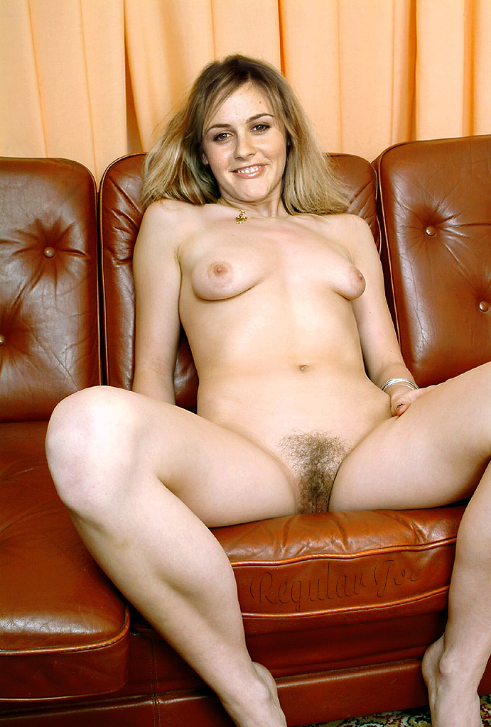 alicia silverstone sex cunt