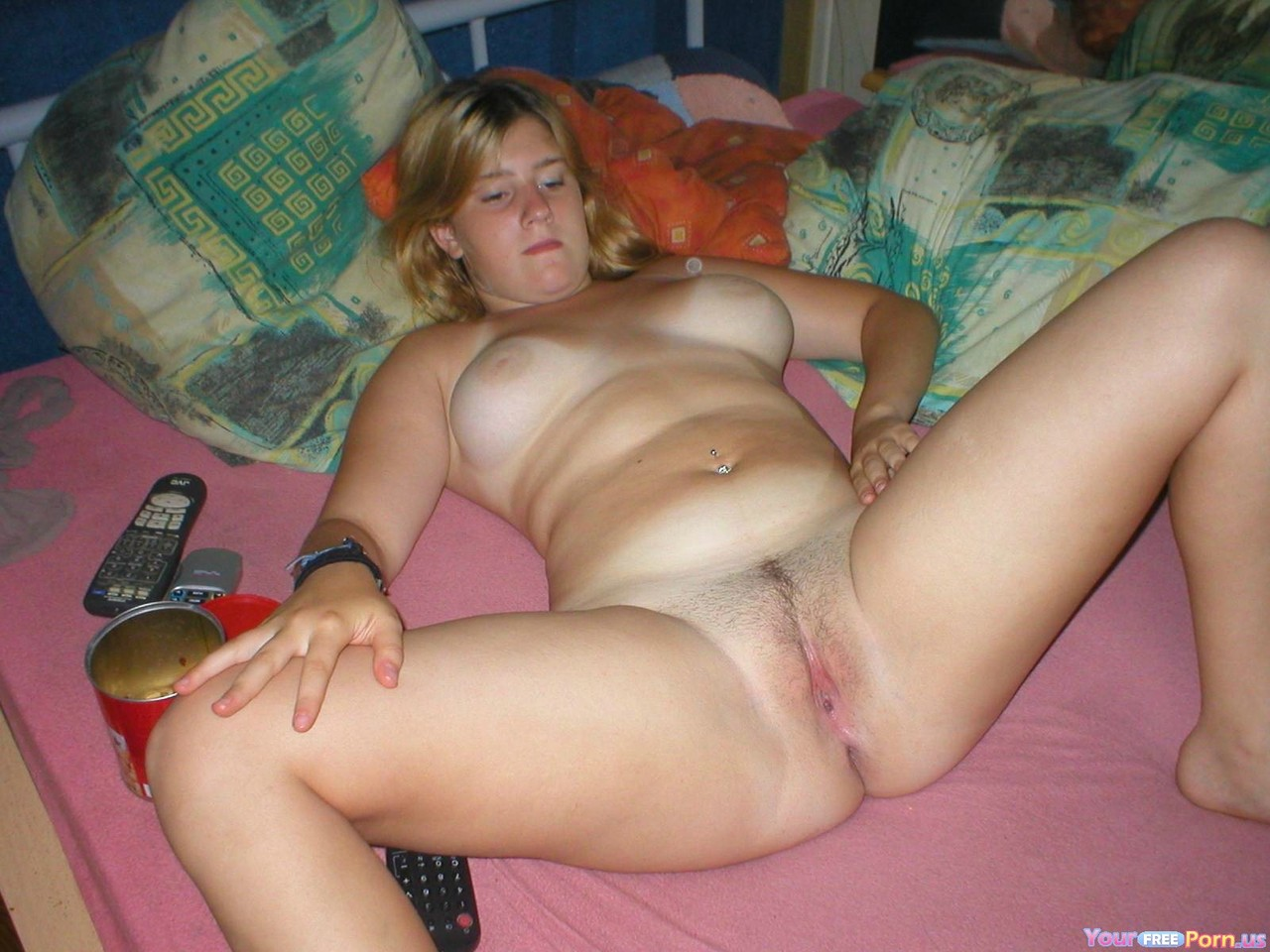 Real young nude latinas Nasty fat lady pussy ...