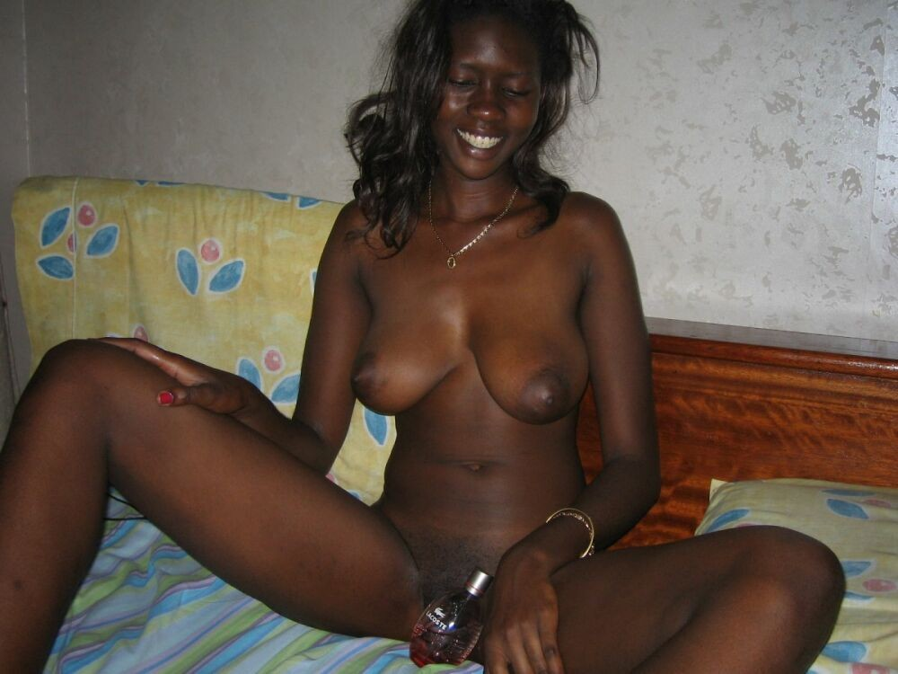 nude black woman Amateur ghetto