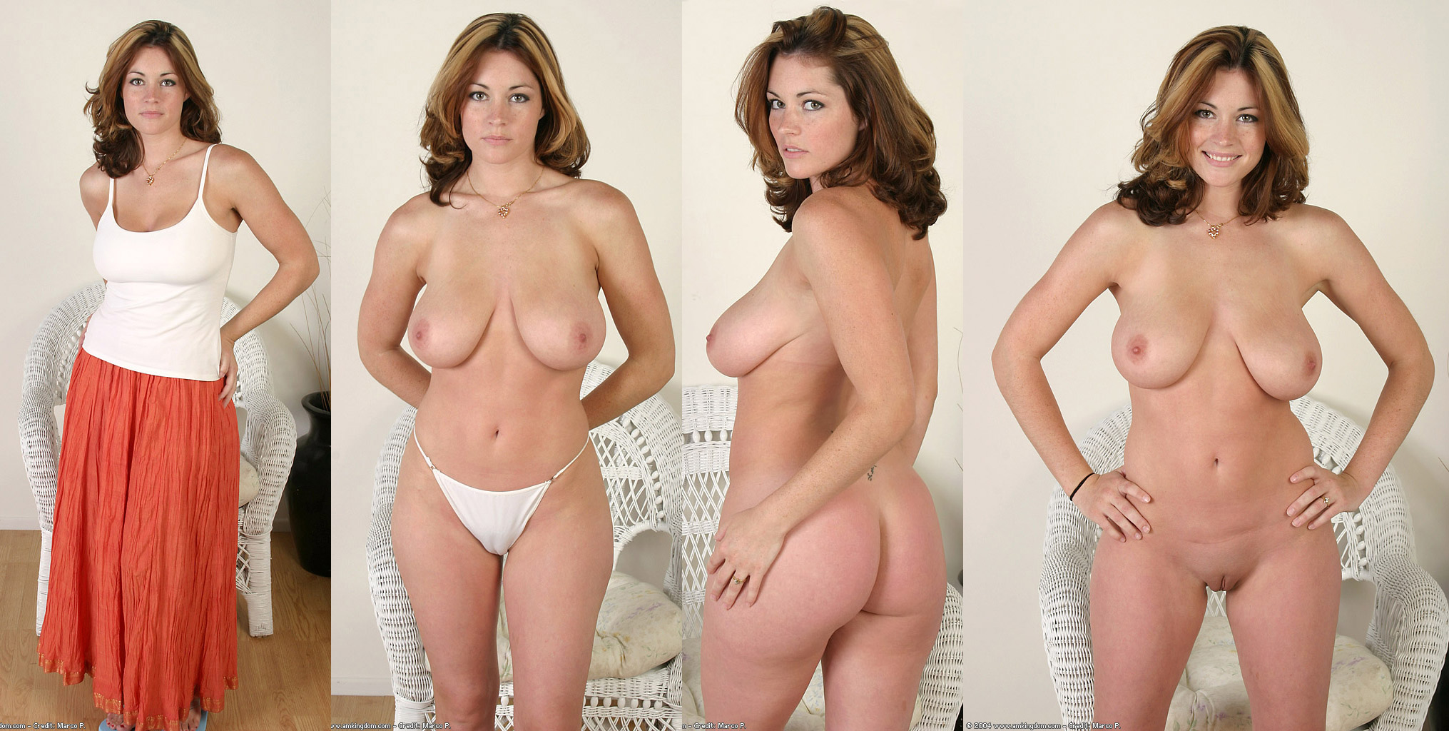 my-mom-and-me-nude