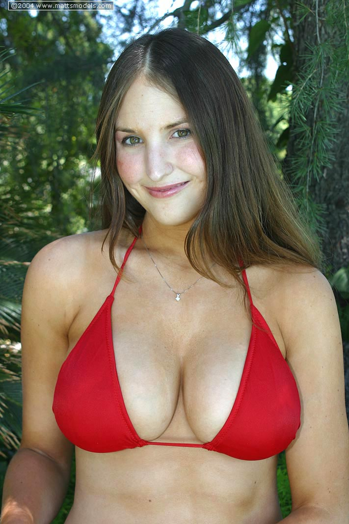 How To Meet Old Rich Woman Pron Pictures