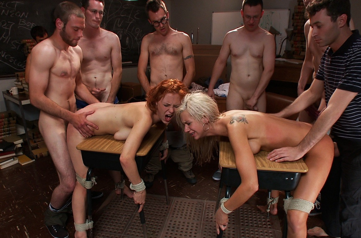 Free 3d hard fucking of girls by  naked movies