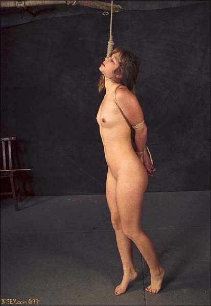 nude nigro woman photo
