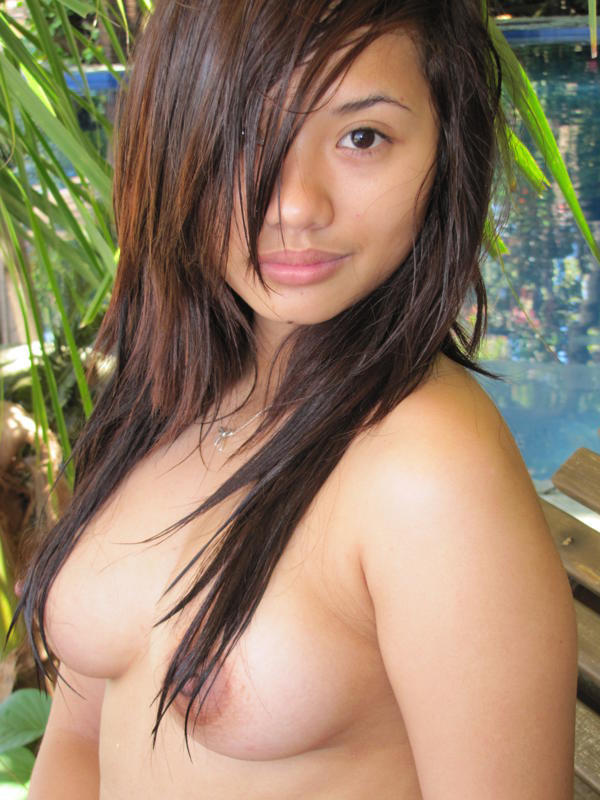 top-philippine-porn-actresses