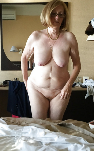 Wife swapping in rockford