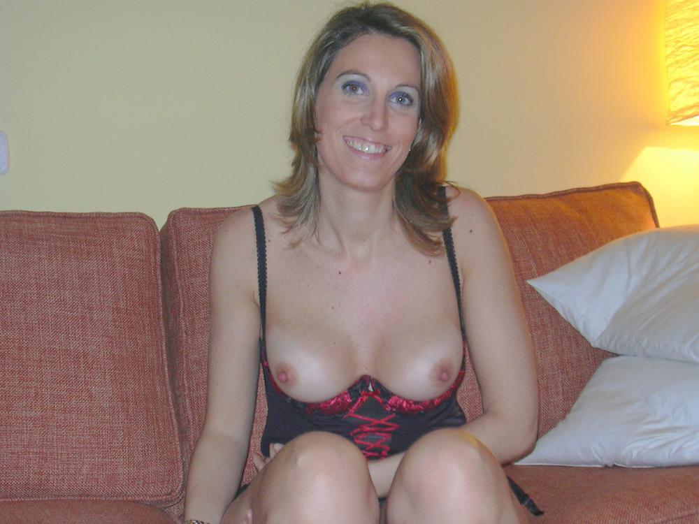 Consider, that sexy amateur lingerie wife sex pictures your idea
