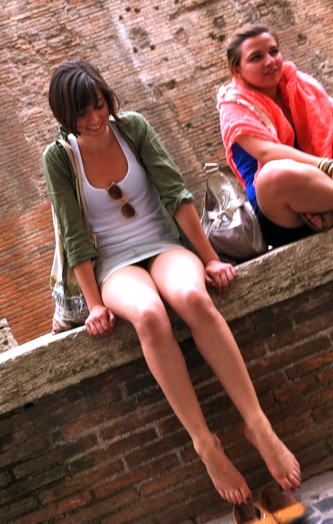 Necessary amateur upskirt cam recommend you