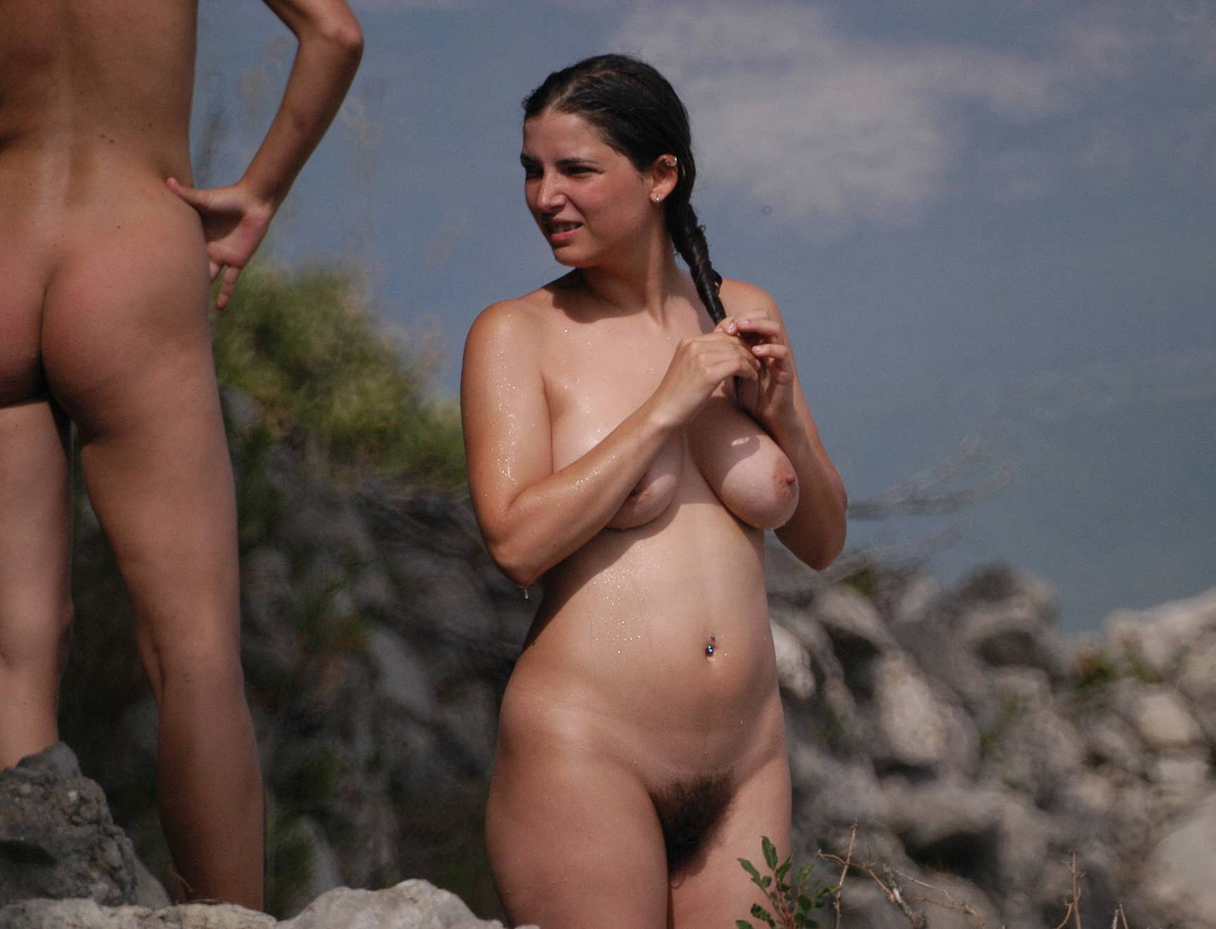 Nude girls from eagle pass