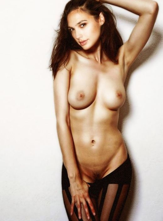 Top 30 Gal Gadot Nude Naked Sexy Xxx