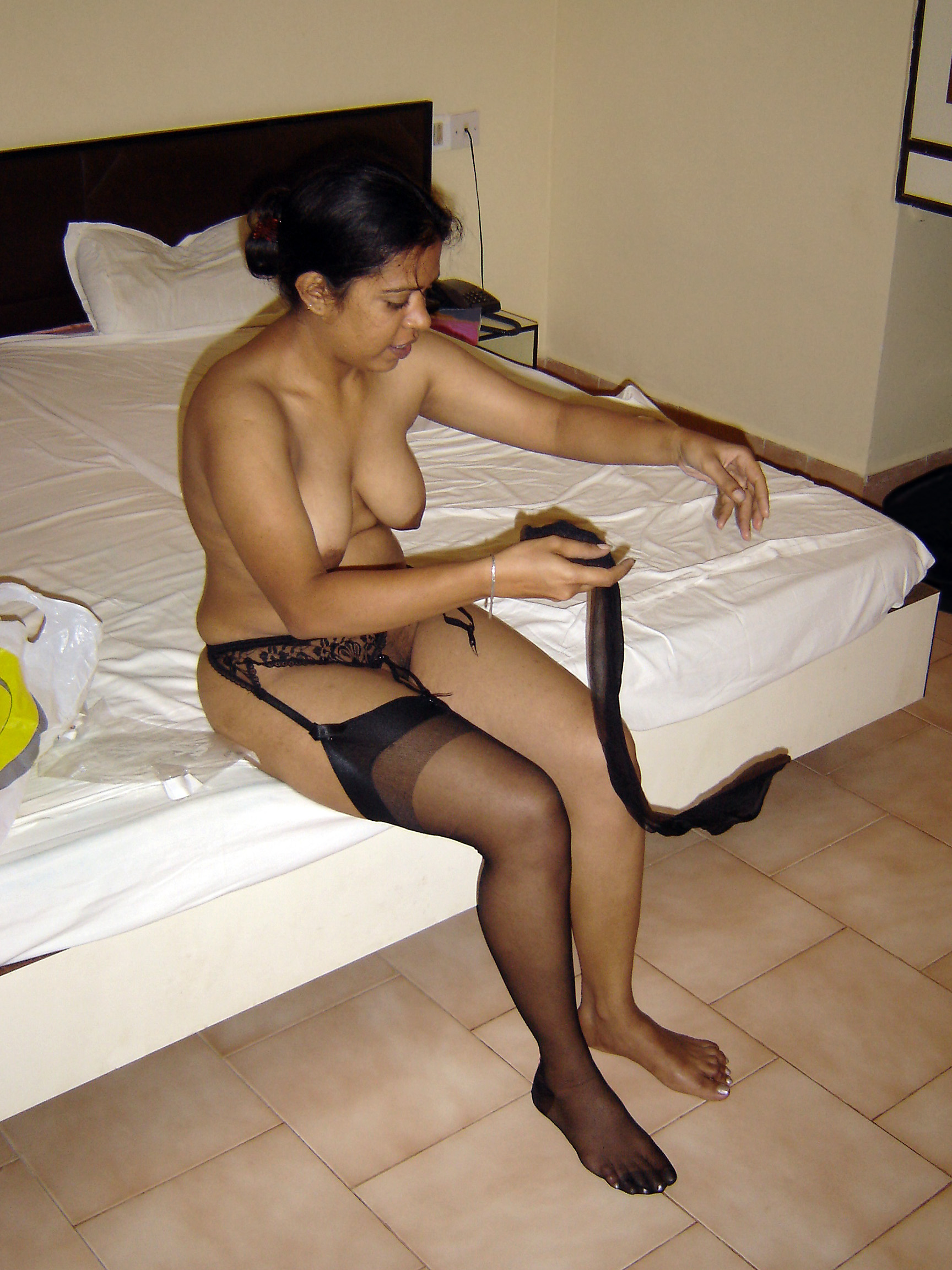 chinese naked porn