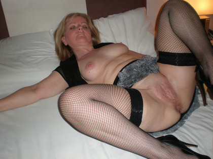 certain women who like to masturbate lets get on