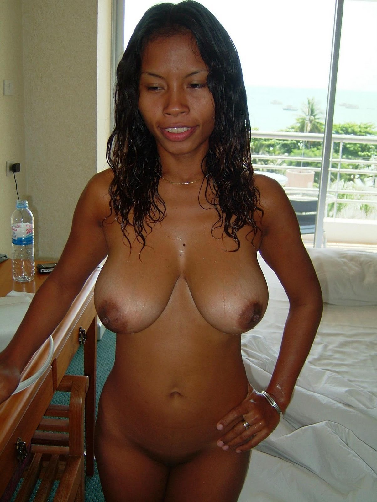 real naked mallu pic