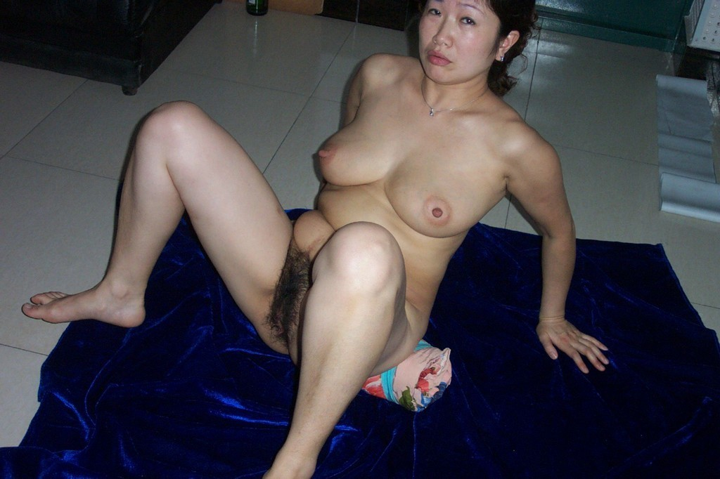 Milf anal creampie compilation