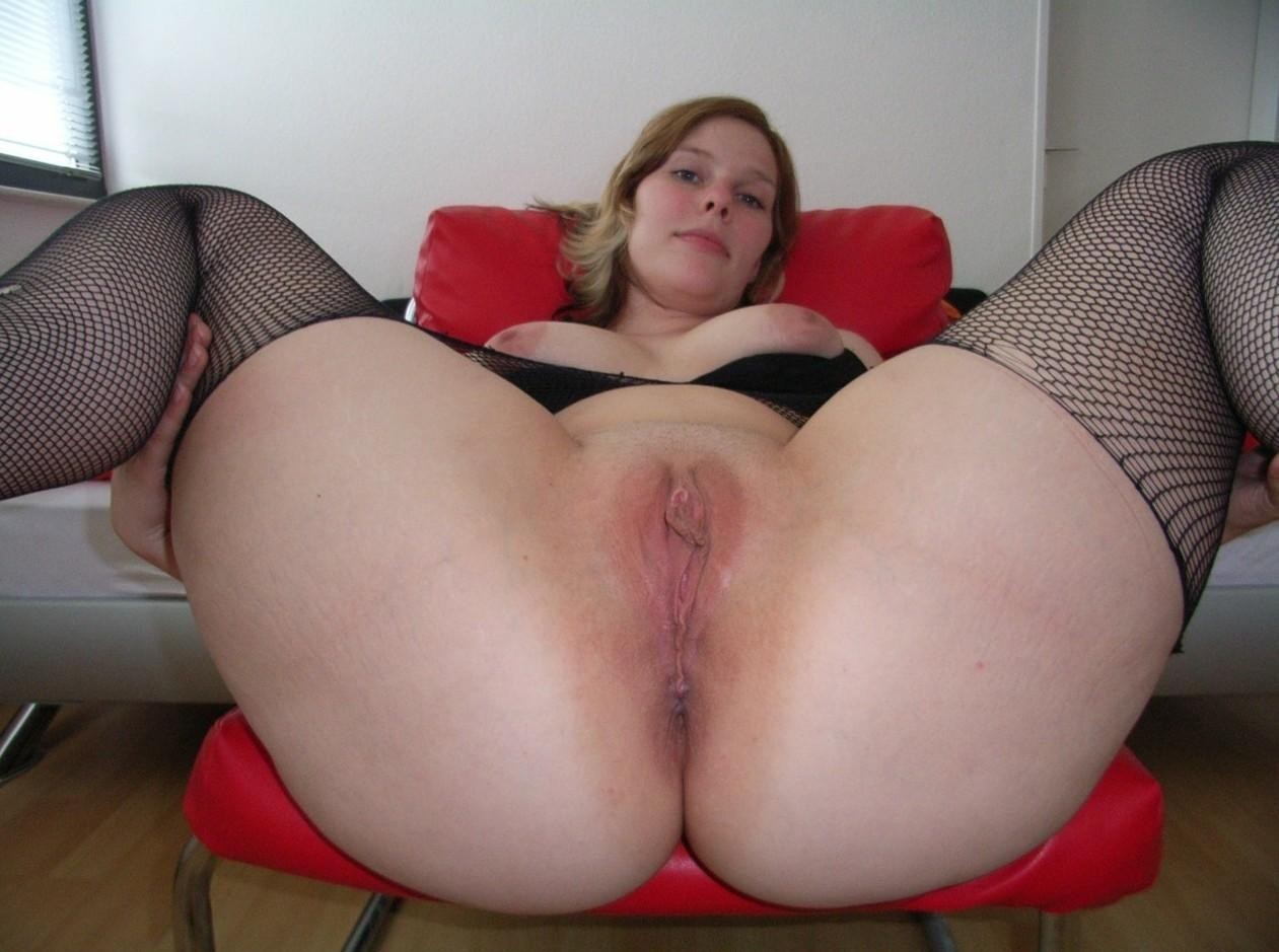 chubby pussy fat sexy pics super