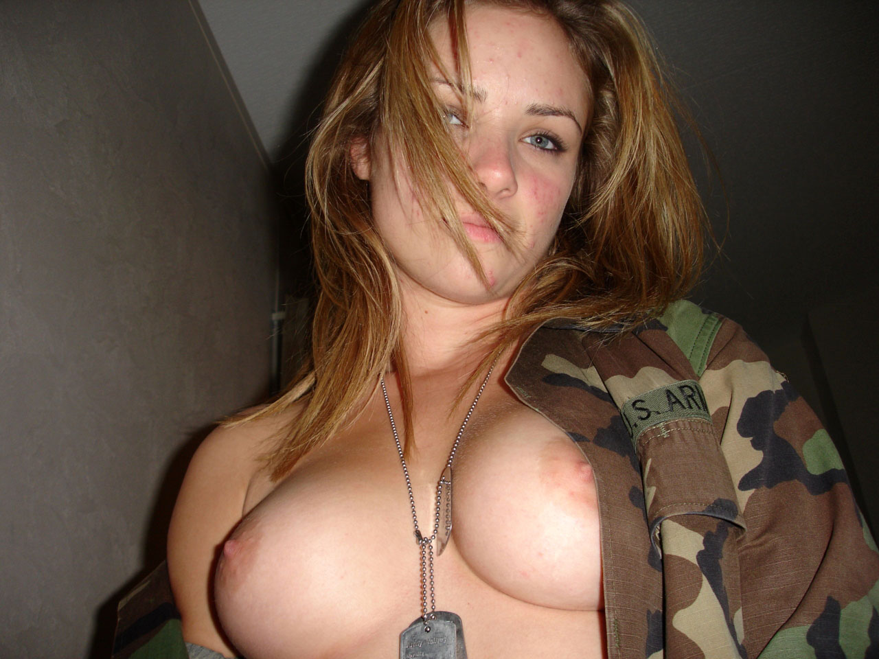 Free download naked boobs army girl wallpapers fucks tit