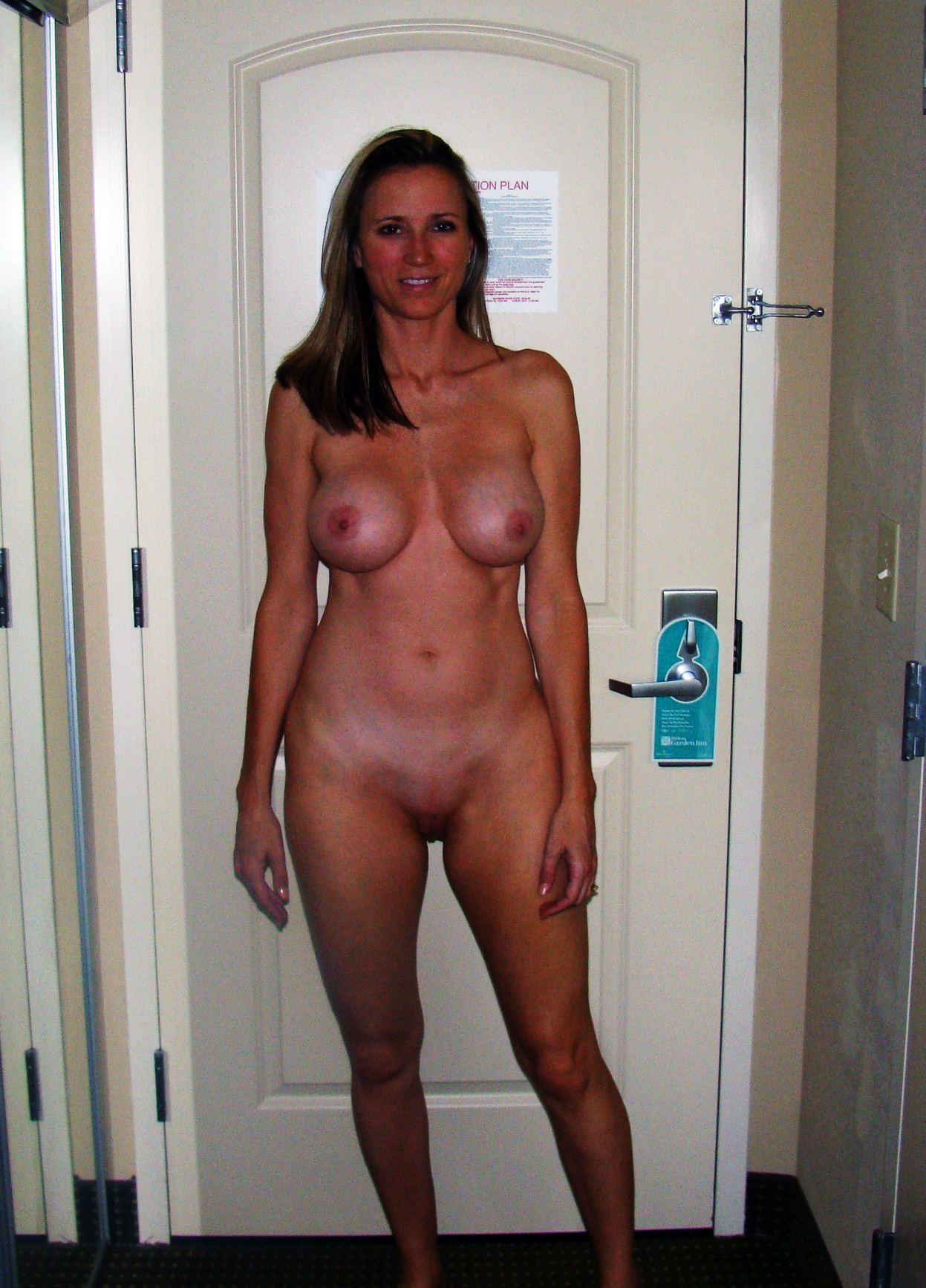 Nude exhibitionist powered by phpbb apologise