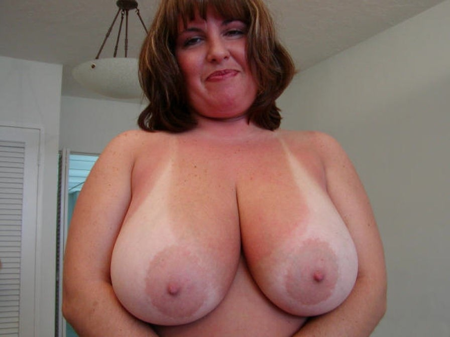 That Nudist chubby mature excellent