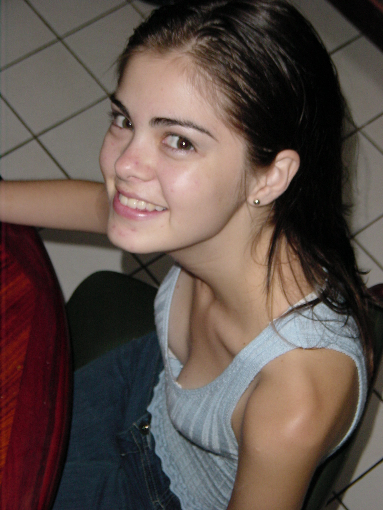 83net young naked $primeassteens [Young 13 nude