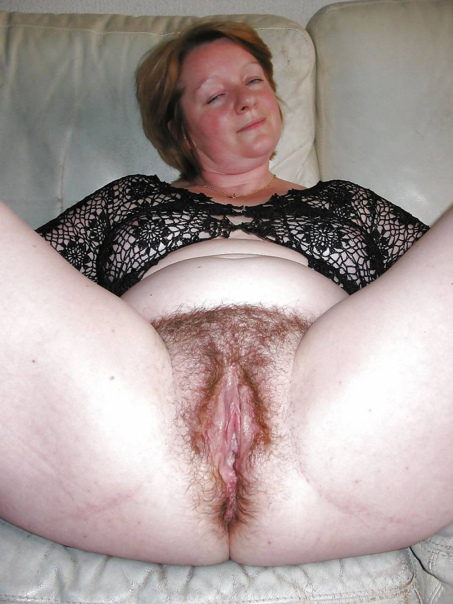 Sex girl friends mom