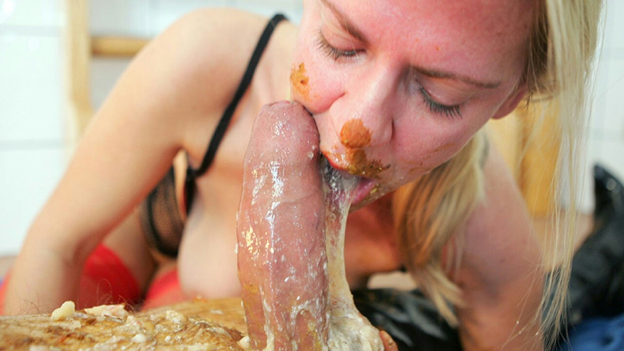 opinion you auspicious fisting milf secretly pounded really. And have faced
