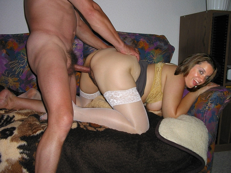 Small boy and gril hot pic