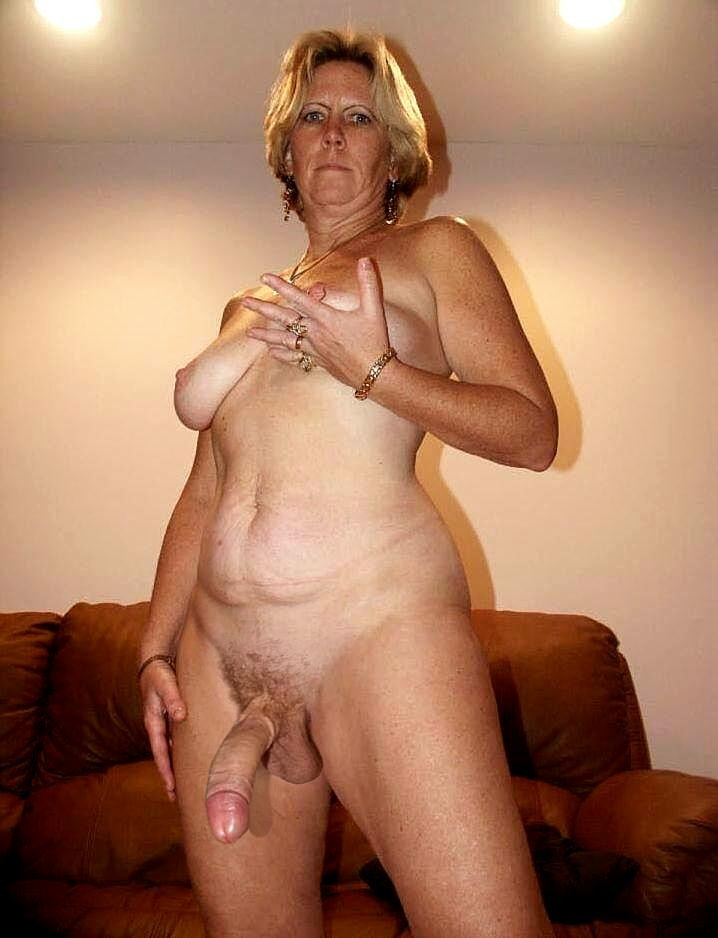 Old porn massive dick