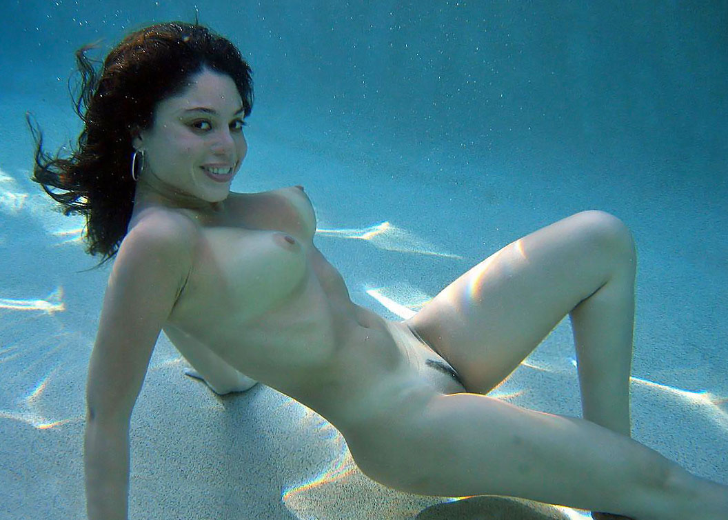 Naked women video clips-2223
