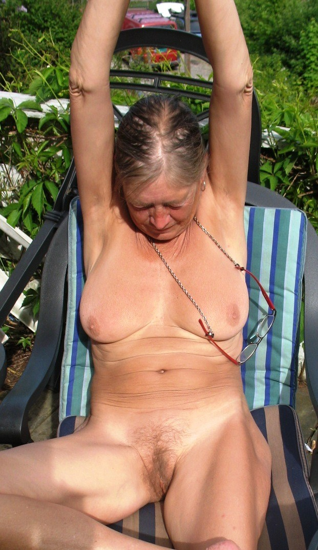 norwegian nudist mature couple and anna tor