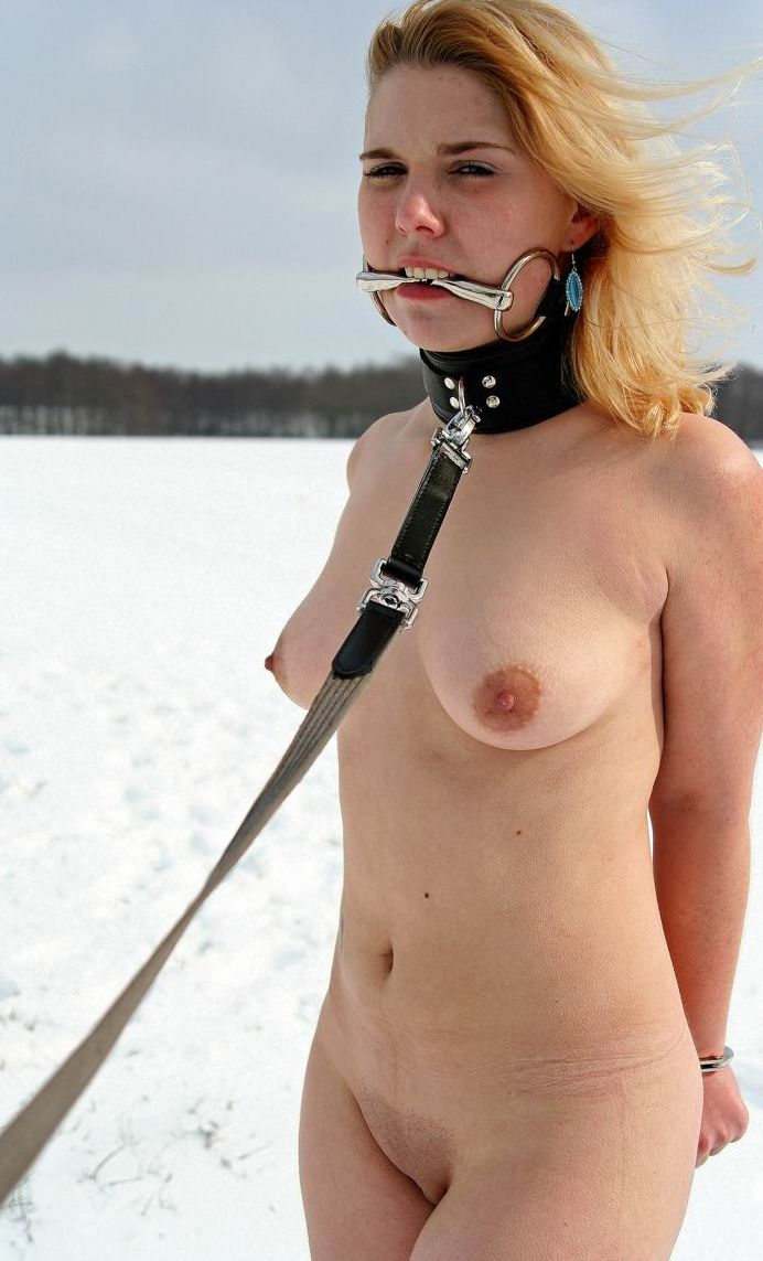 bdsm-snow-torture-link-wo-girls-cup-video
