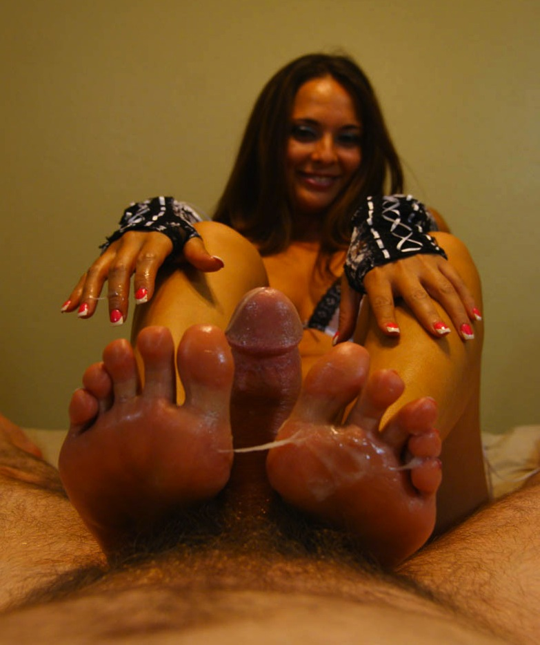 Free black feet fetish videos, cheerleading hot