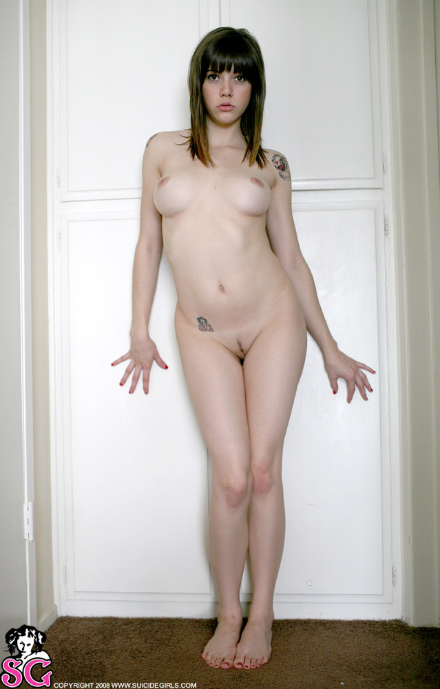 Space sex girl gallery, angelina jolie s ass in wanted
