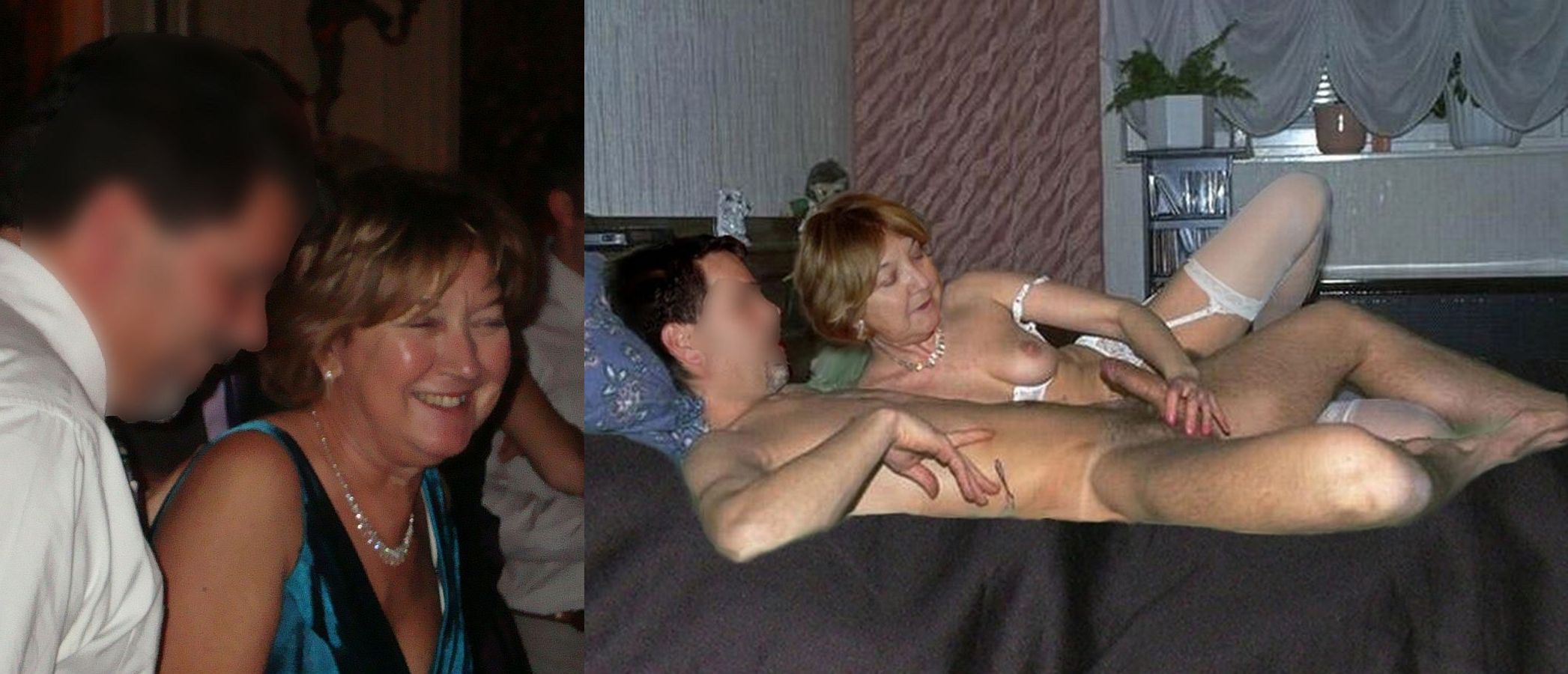 Amateur cheating wives pics