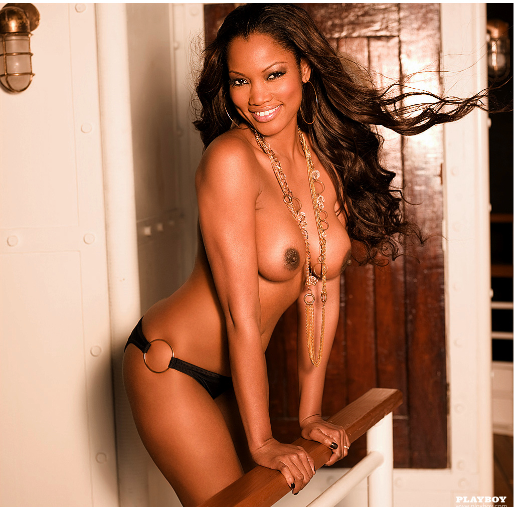 Famous Singers Naked nude black women singers - photo gallery