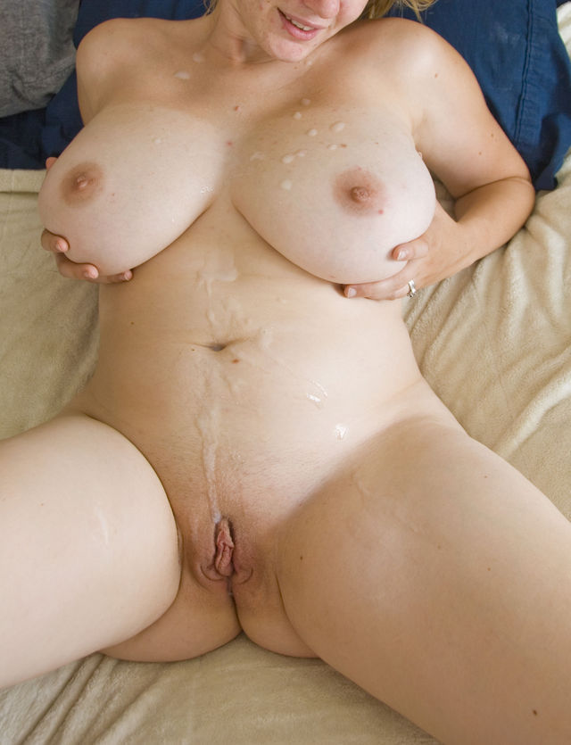 Very young nudist girl anal