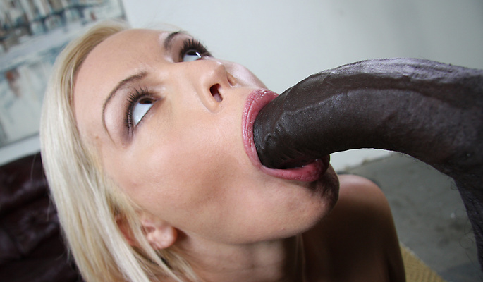 Virgin young pussy close