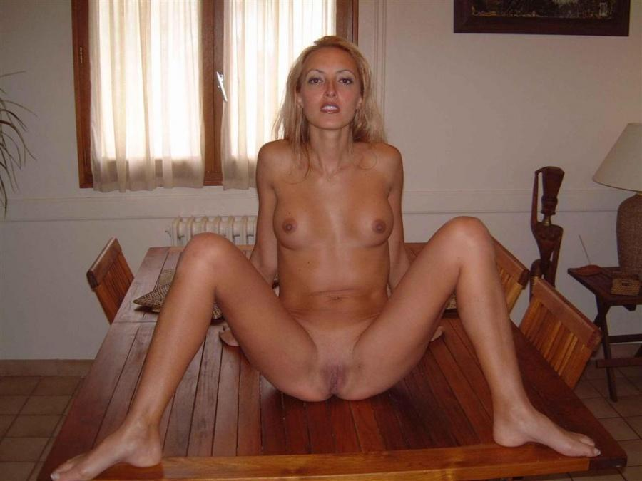 naked-danish-wife-raw-hot-sex-pictures