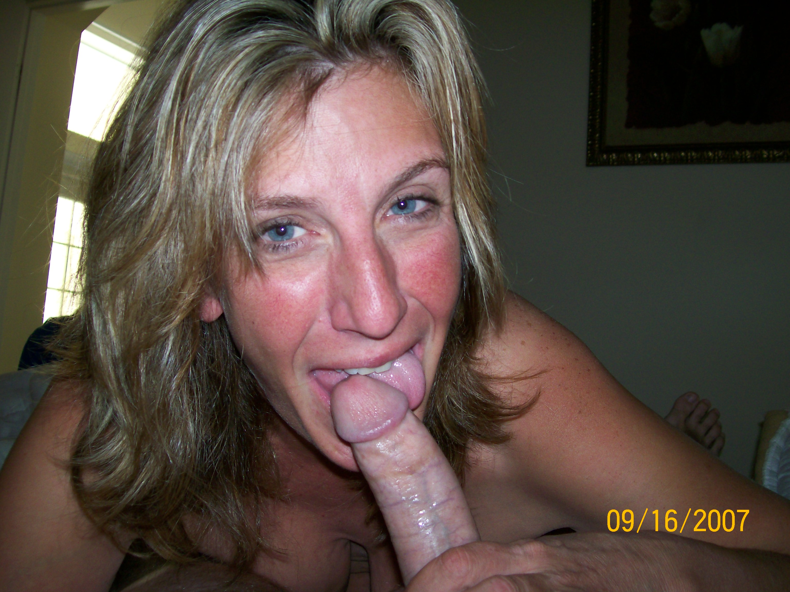 real incest fsmily motherless home I'm now begging my sister for her pussy