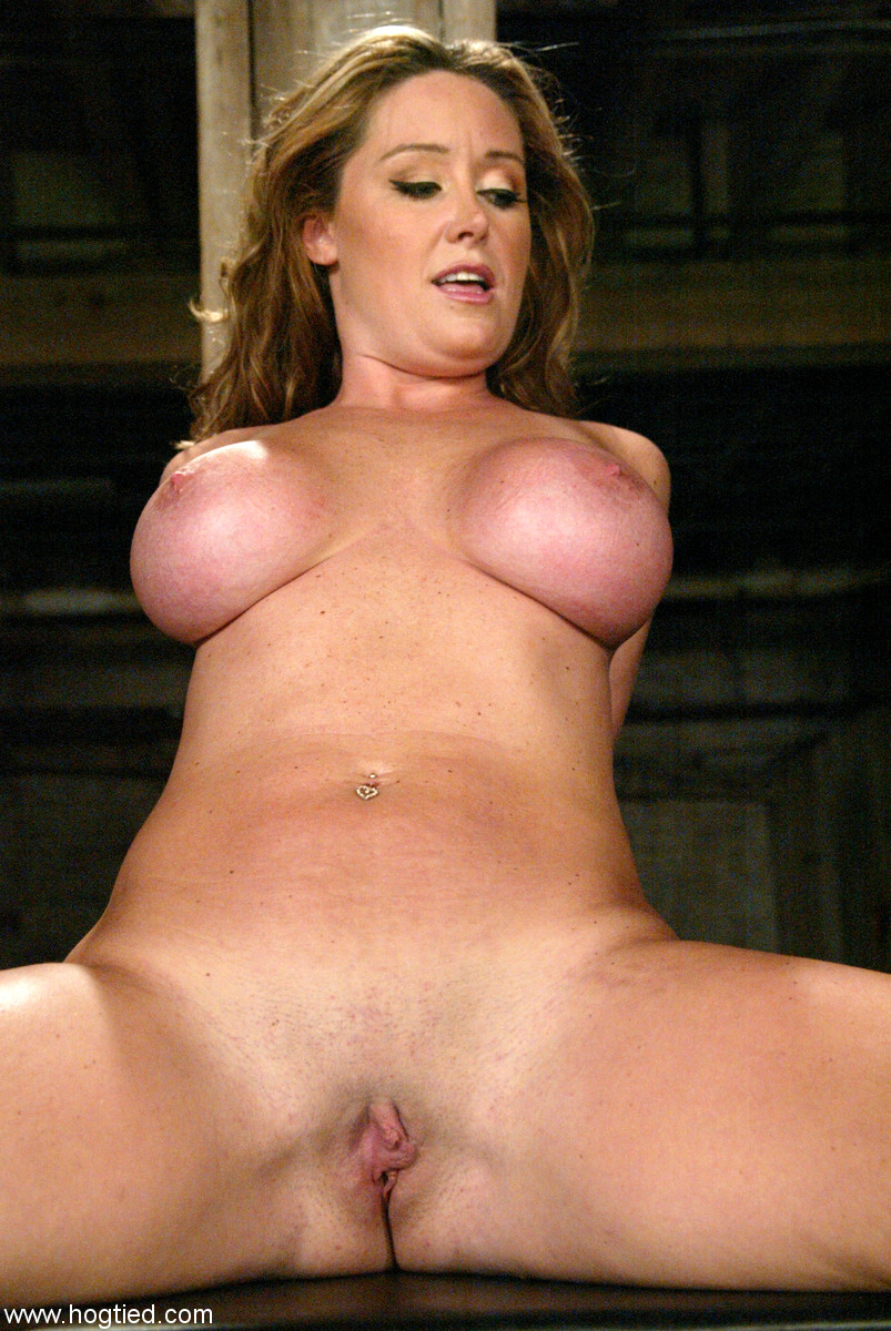 My big girls nude photos excited