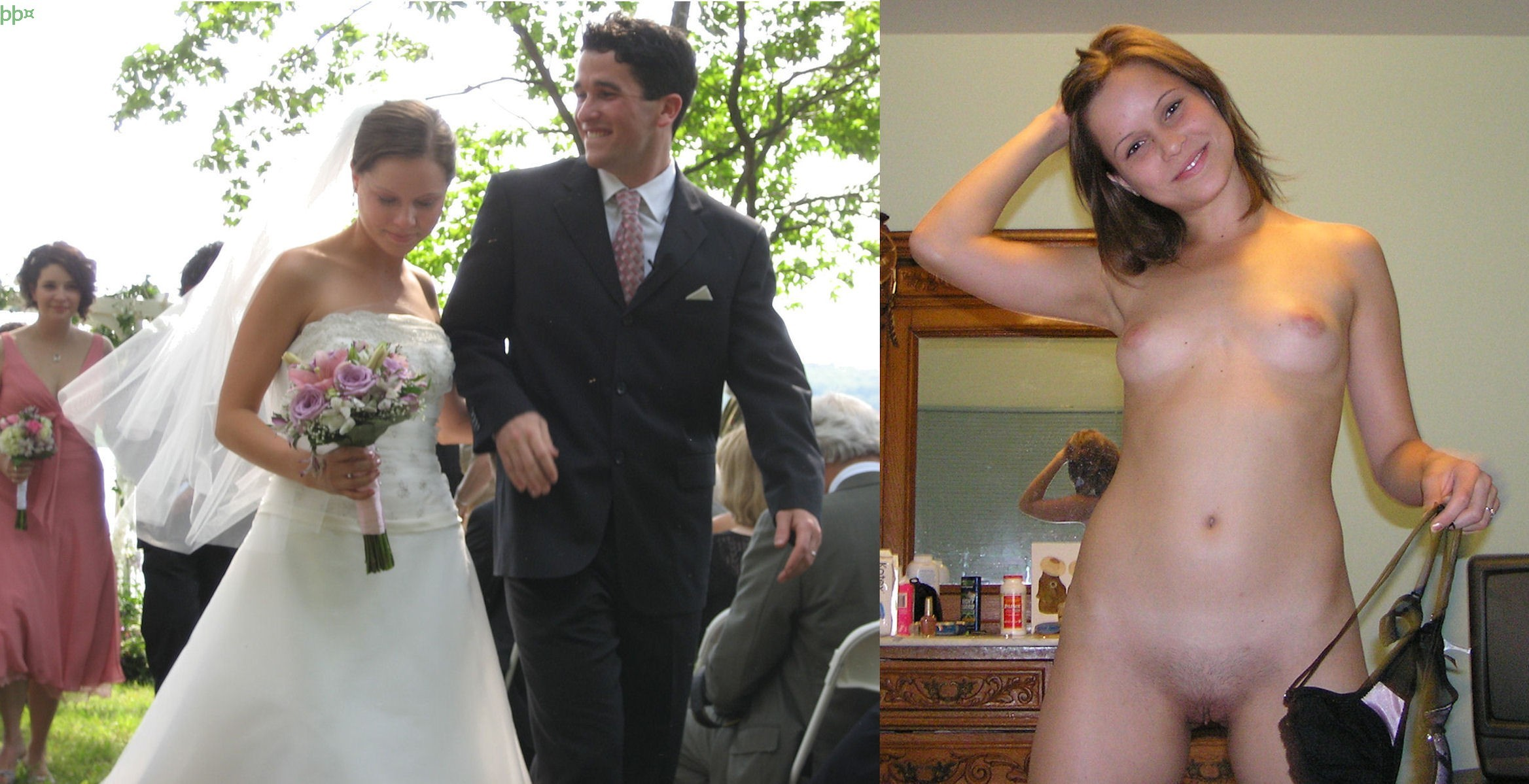 invited-to-nude-wedding