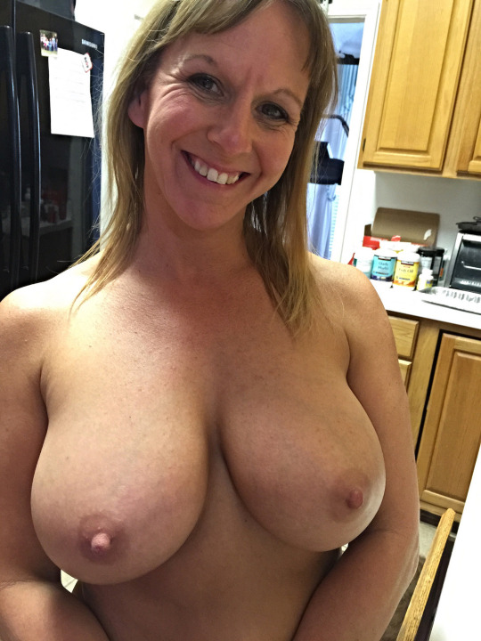 Double penetration extreme nipples