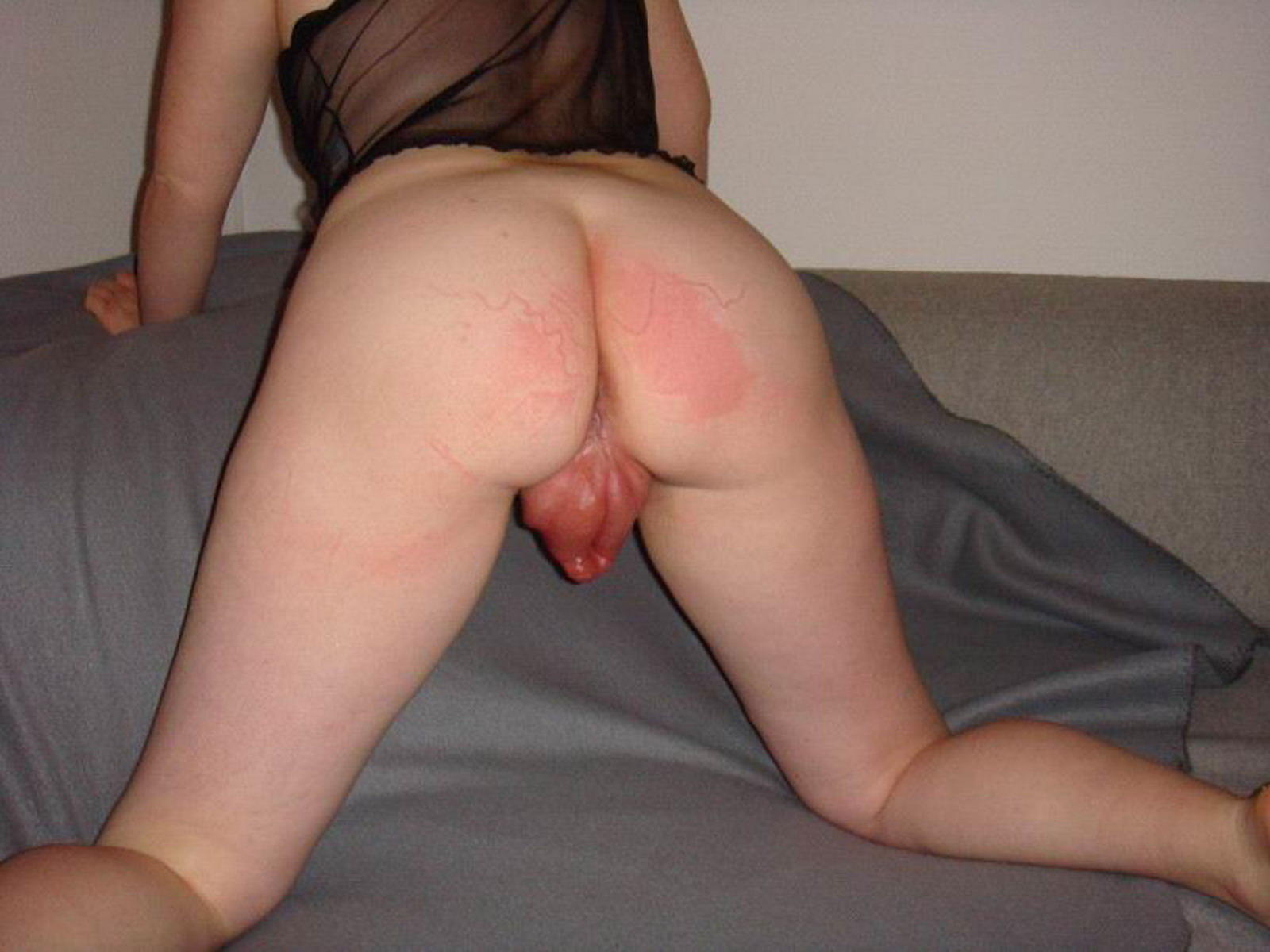 dating sites vagina pump