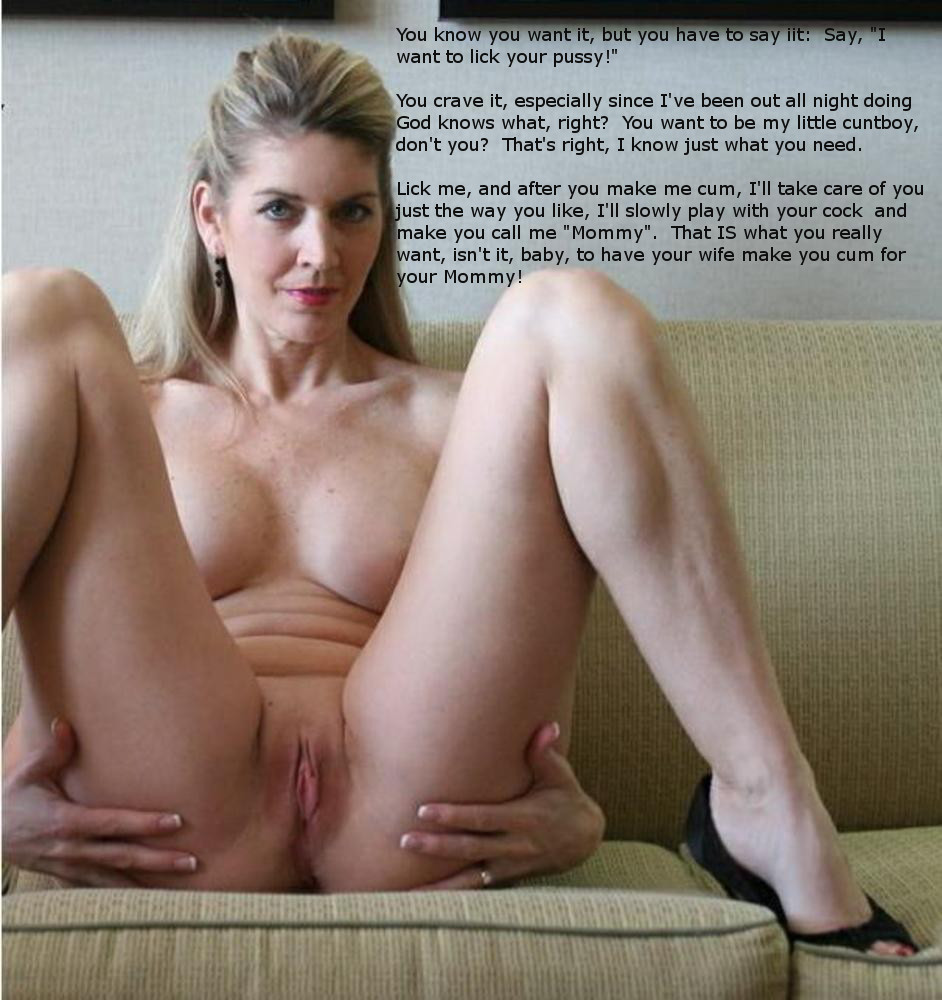 Taboo home stories with amateur mature moms 8