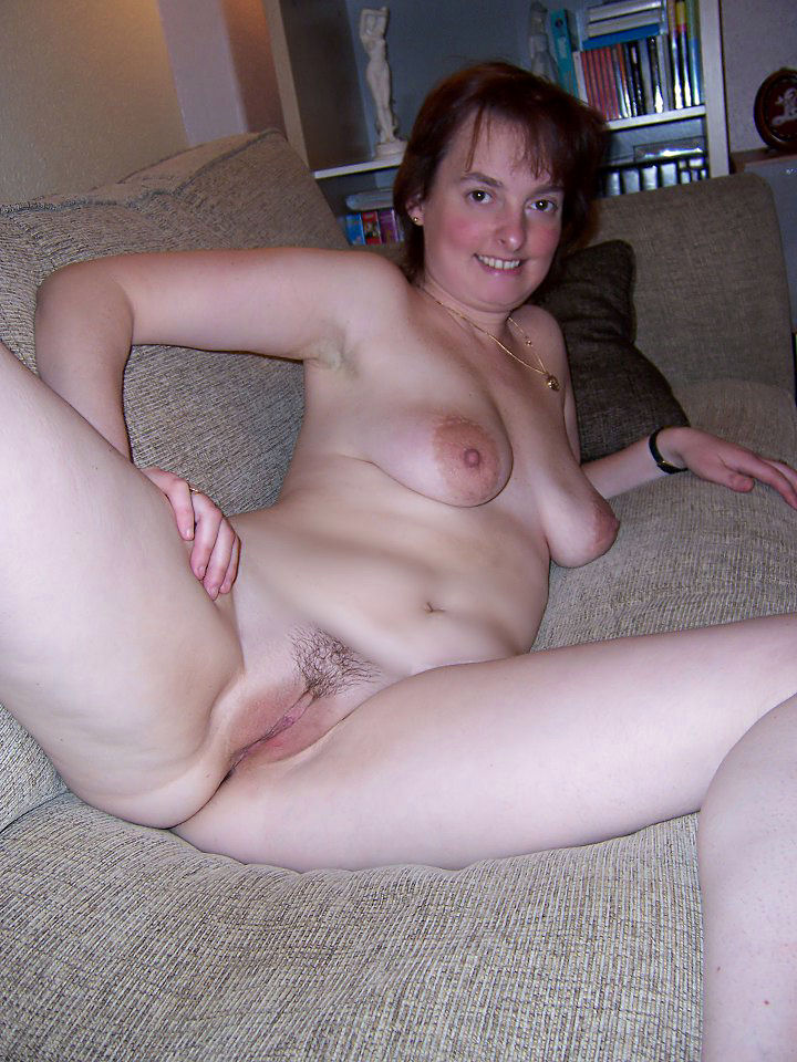 Claire mature swingers curvy real