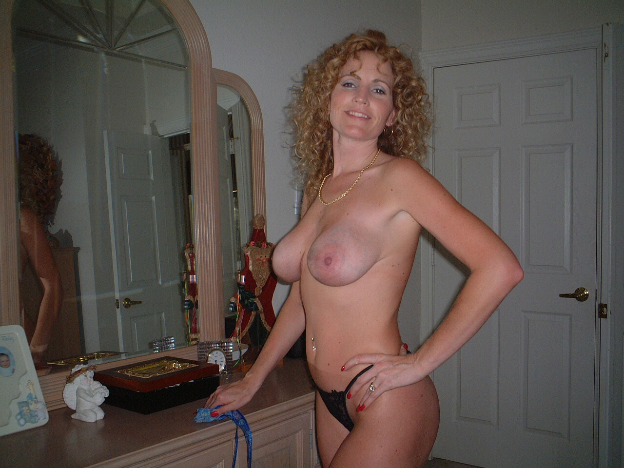 Girls Sexual Pantyhose Moms And