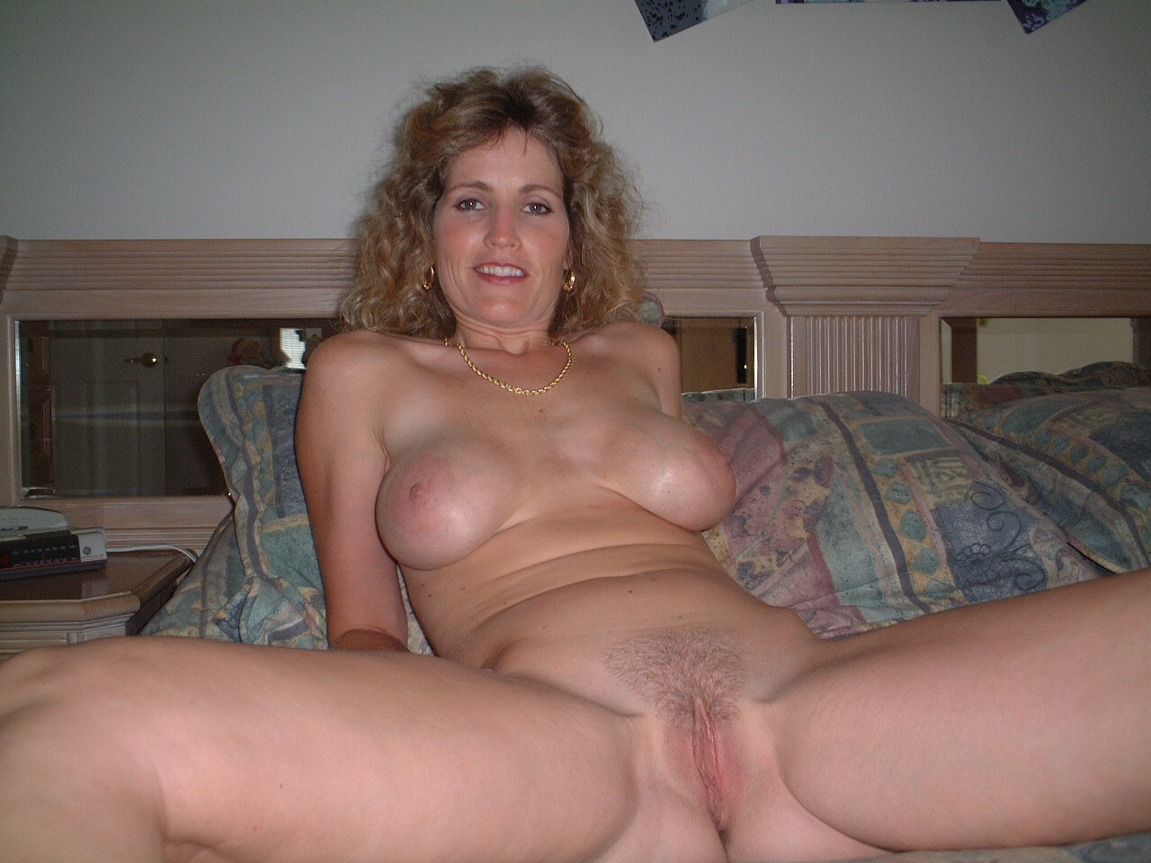 Mature Amateur Homemade Hd