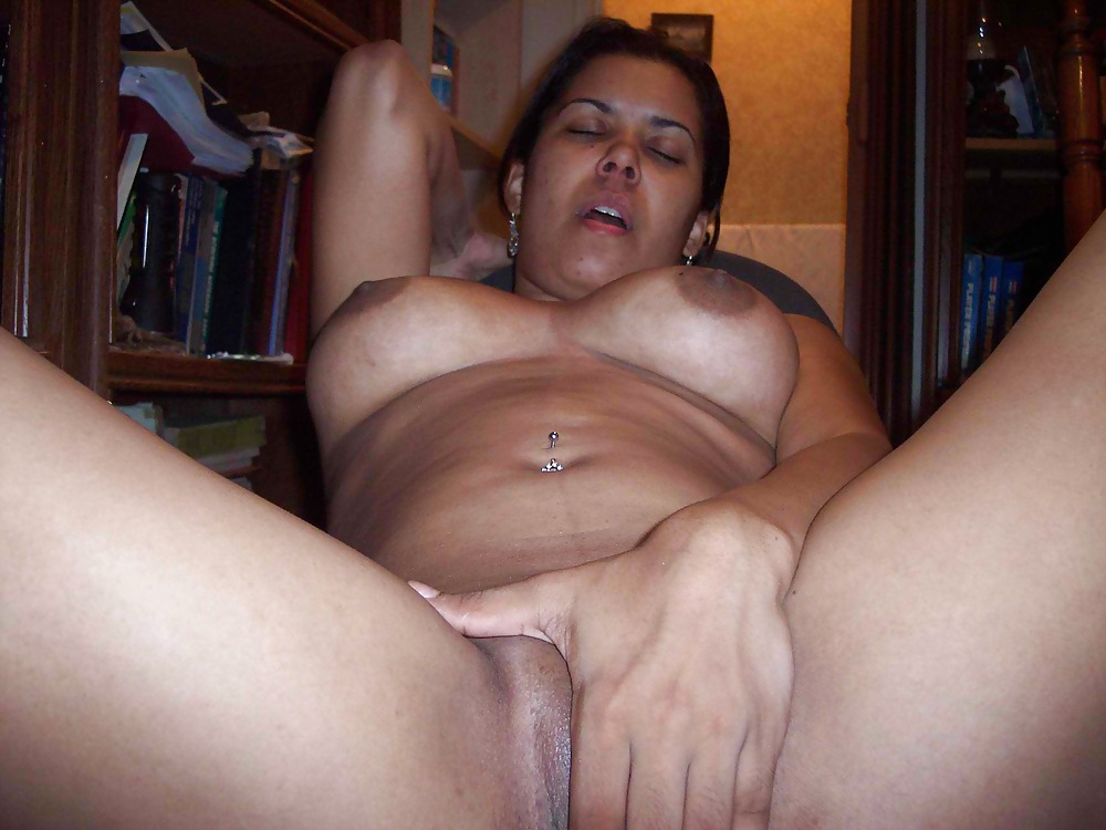 Daily free hot milf stories