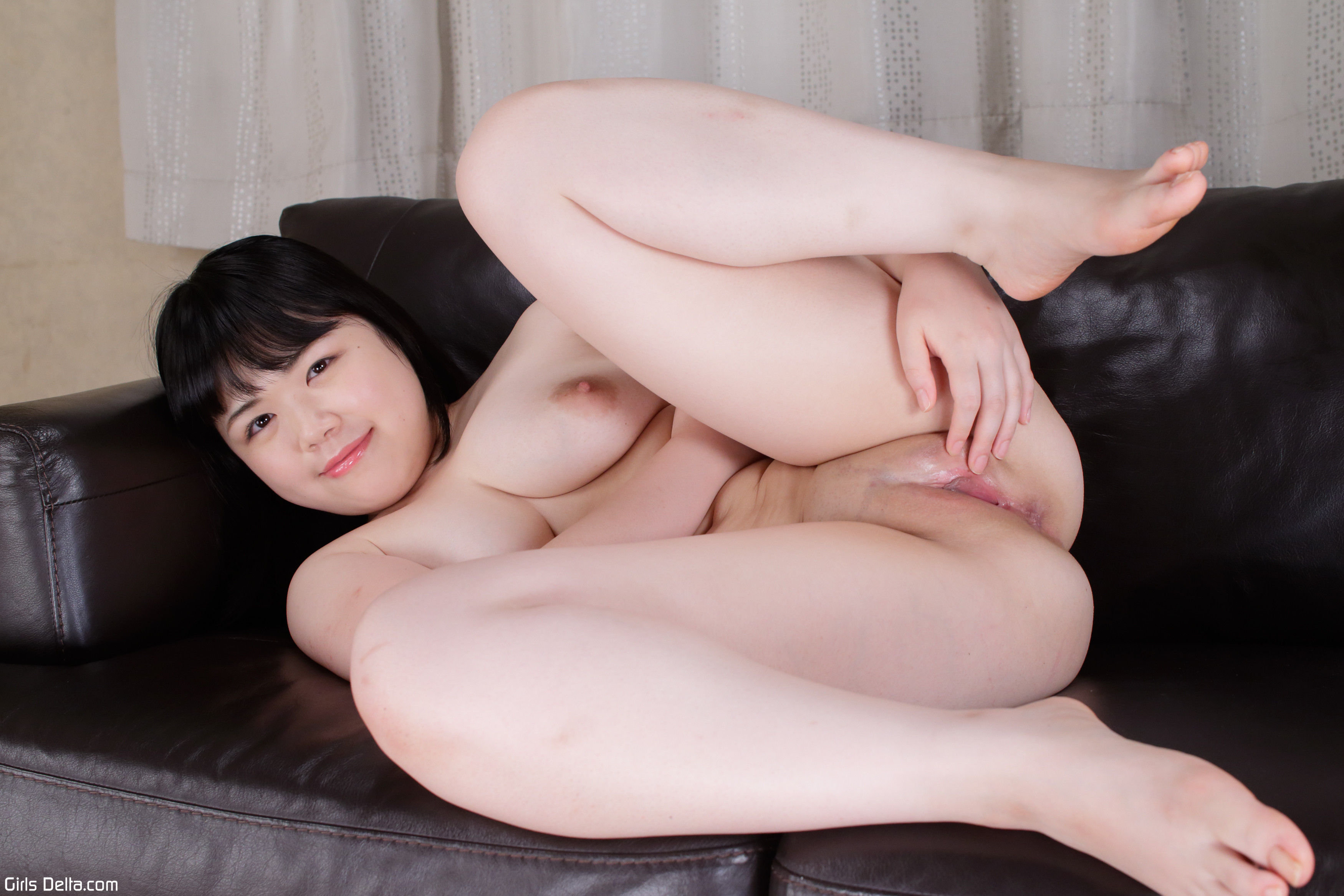 Was delta girls azumi nude reserve, neither more