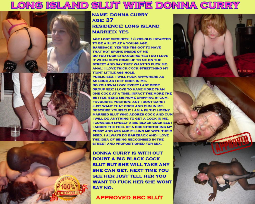 Sex slave slutwife used by plenty of men 1