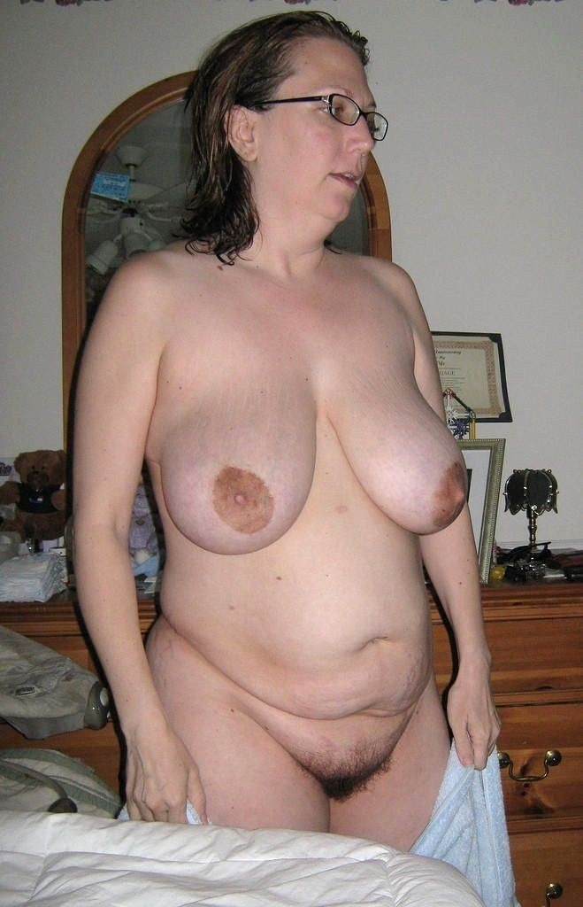 Mature heavy hangers are
