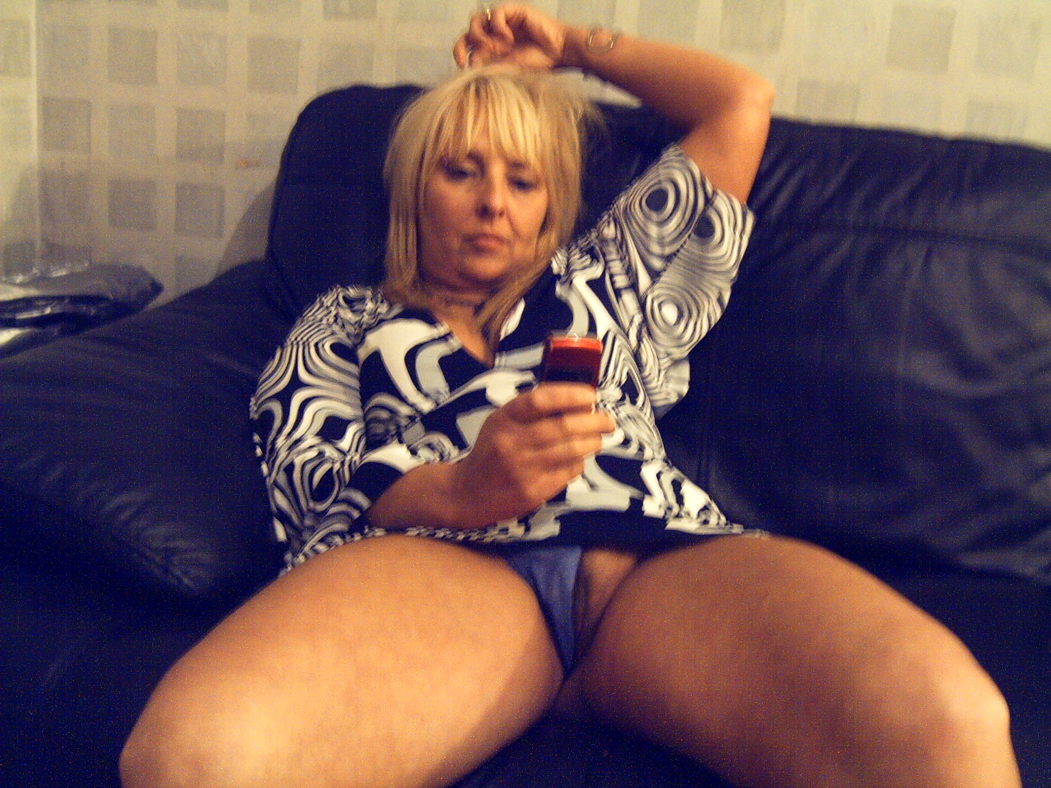 Sexy middle age black woman porn videos